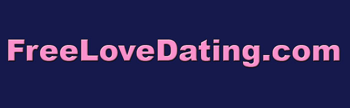Dating site | Free love dating | FreeLoveDating.com